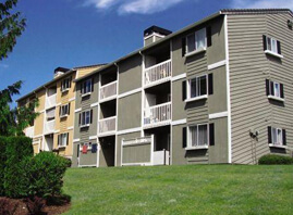 Apartments with Renters Insurance in Reno, NV