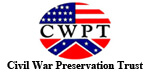 Civil War Preservation Trust