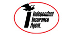 Independent Insurance Agents & Brokers Association