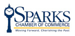 Sparks Chamber of Commerce