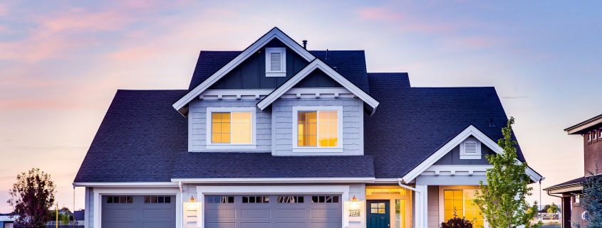 Homeowners Insurance Sparks, NV
